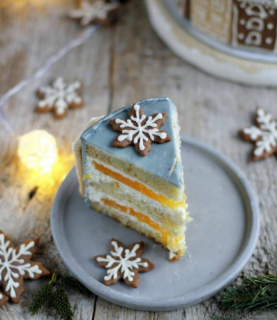 Recept ANNA CAKE STUDIO (1) (1) (1)
