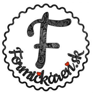 Logo formickaren