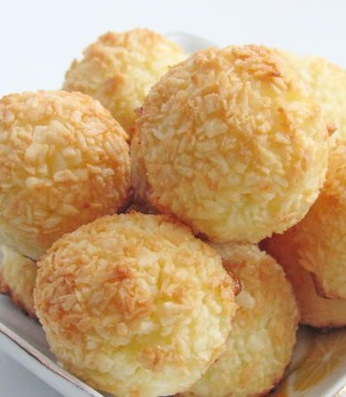 bezlepkove kokosove gulocky
